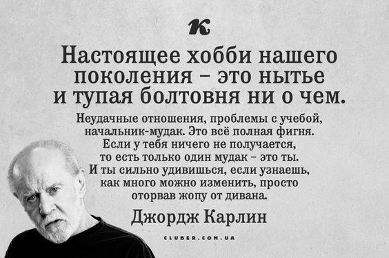 http://sh.uploads.ru/9ecOL.jpg
