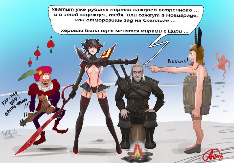 http://sh.uploads.ru/9f1MB.jpg