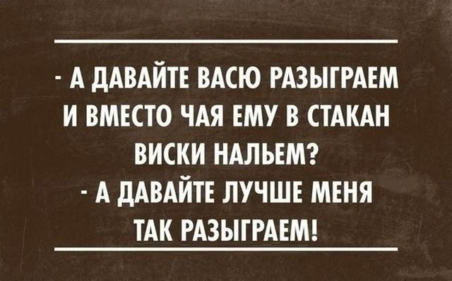 http://sh.uploads.ru/9oFEb.jpg
