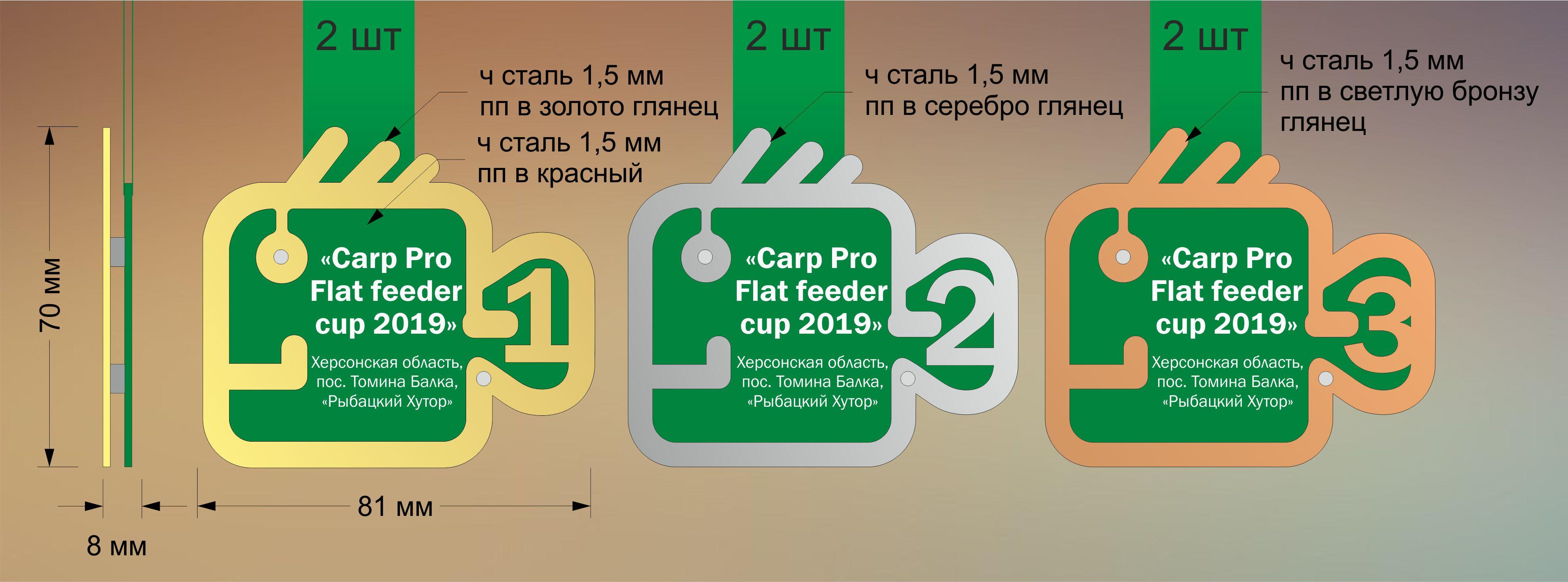 http://sh.uploads.ru/9vlDY.jpg