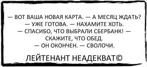 http://sh.uploads.ru/9wQTL.jpg