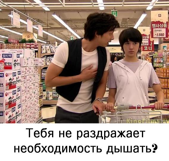 http://sh.uploads.ru/9wprh.jpg