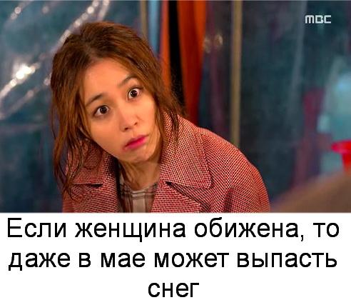 http://sh.uploads.ru/9xqWe.jpg