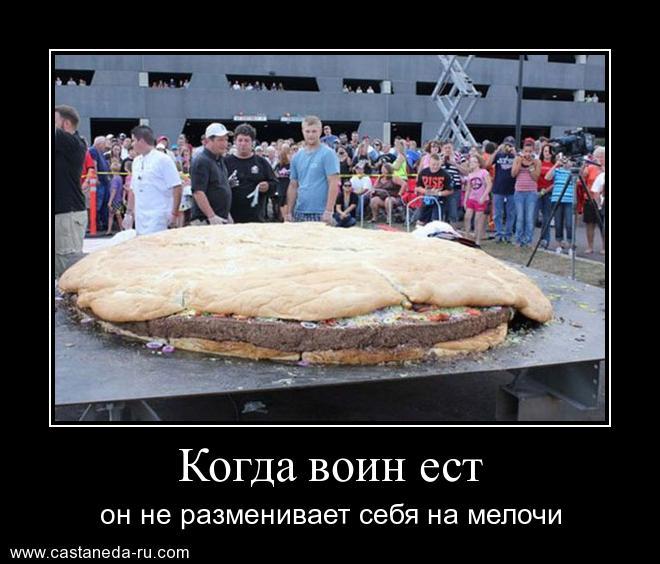 http://sh.uploads.ru/A6epi.jpg