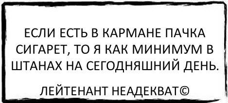 http://sh.uploads.ru/A8isN.jpg