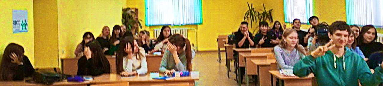 http://sh.uploads.ru/ACBNt.jpg