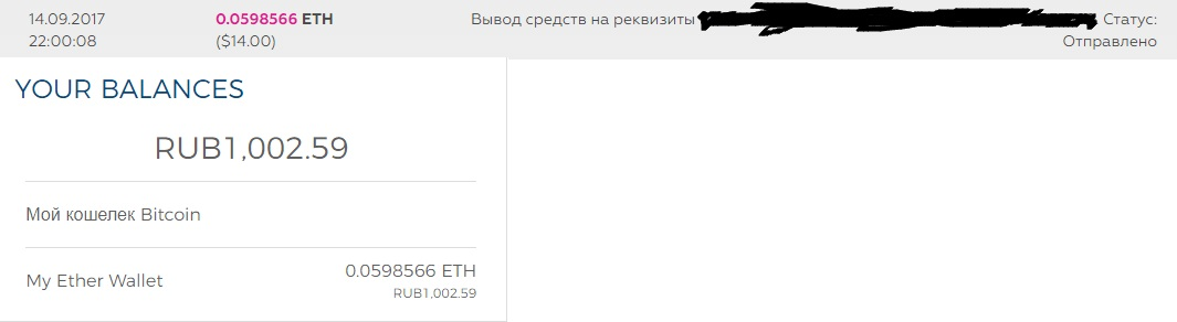 http://sh.uploads.ru/AGBCh.jpg