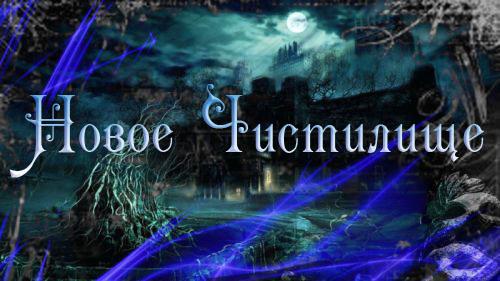 http://sh.uploads.ru/AGHBC.jpg