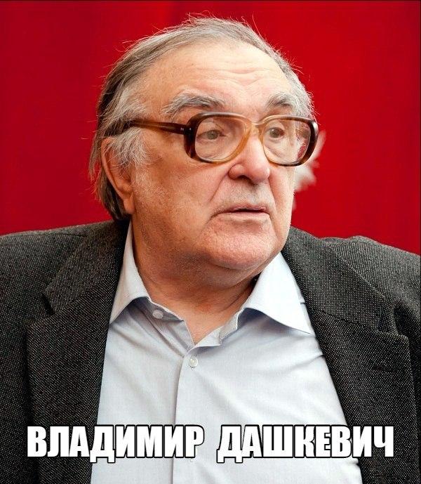http://sh.uploads.ru/AIbgH.jpg