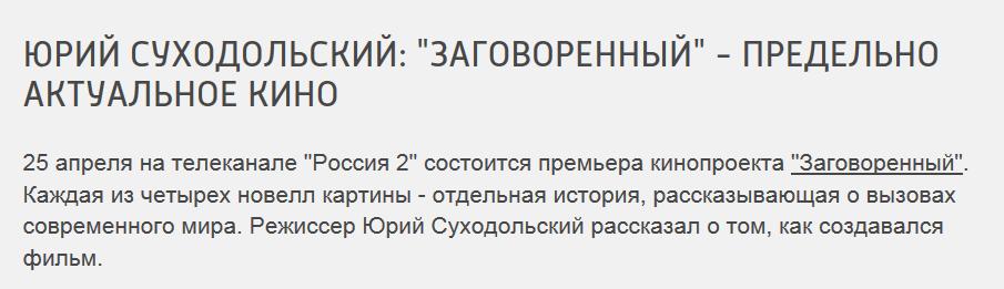 http://sh.uploads.ru/AN6hP.png