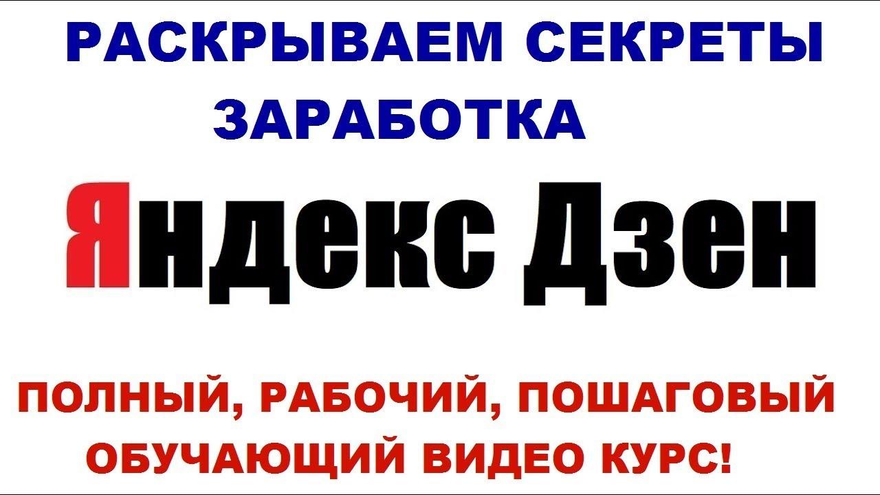 http://sh.uploads.ru/AULwR.jpg