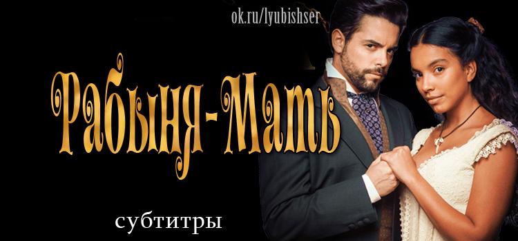 http://sh.uploads.ru/AWzMk.jpg