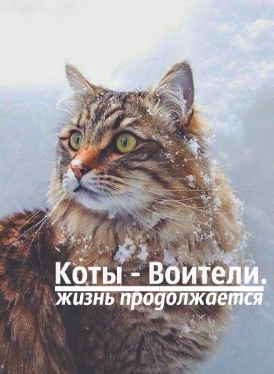 http://sh.uploads.ru/AdFag.jpg