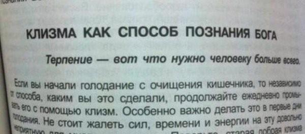 http://sh.uploads.ru/AdOUF.jpg
