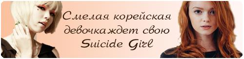 http://sh.uploads.ru/Ah3B4.png