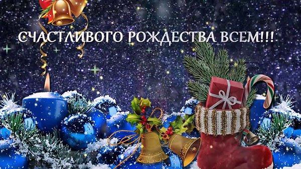 http://sh.uploads.ru/AhzJ8.jpg
