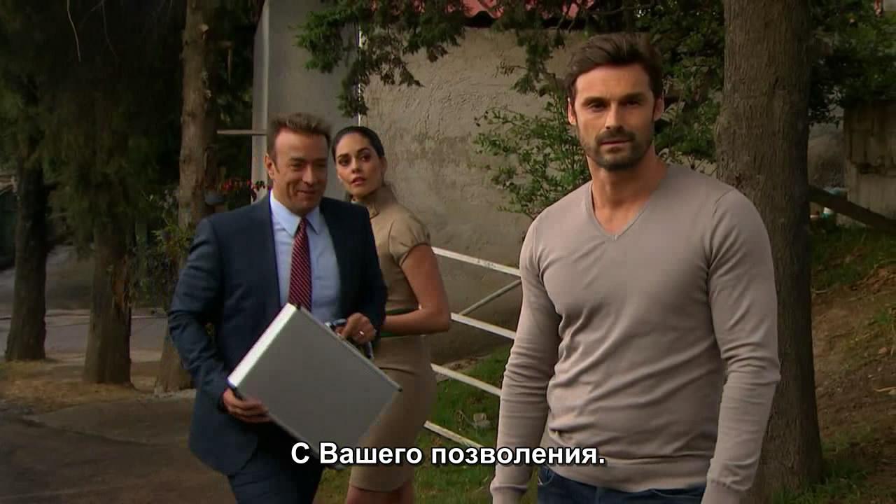 http://sh.uploads.ru/Am4xF.jpg