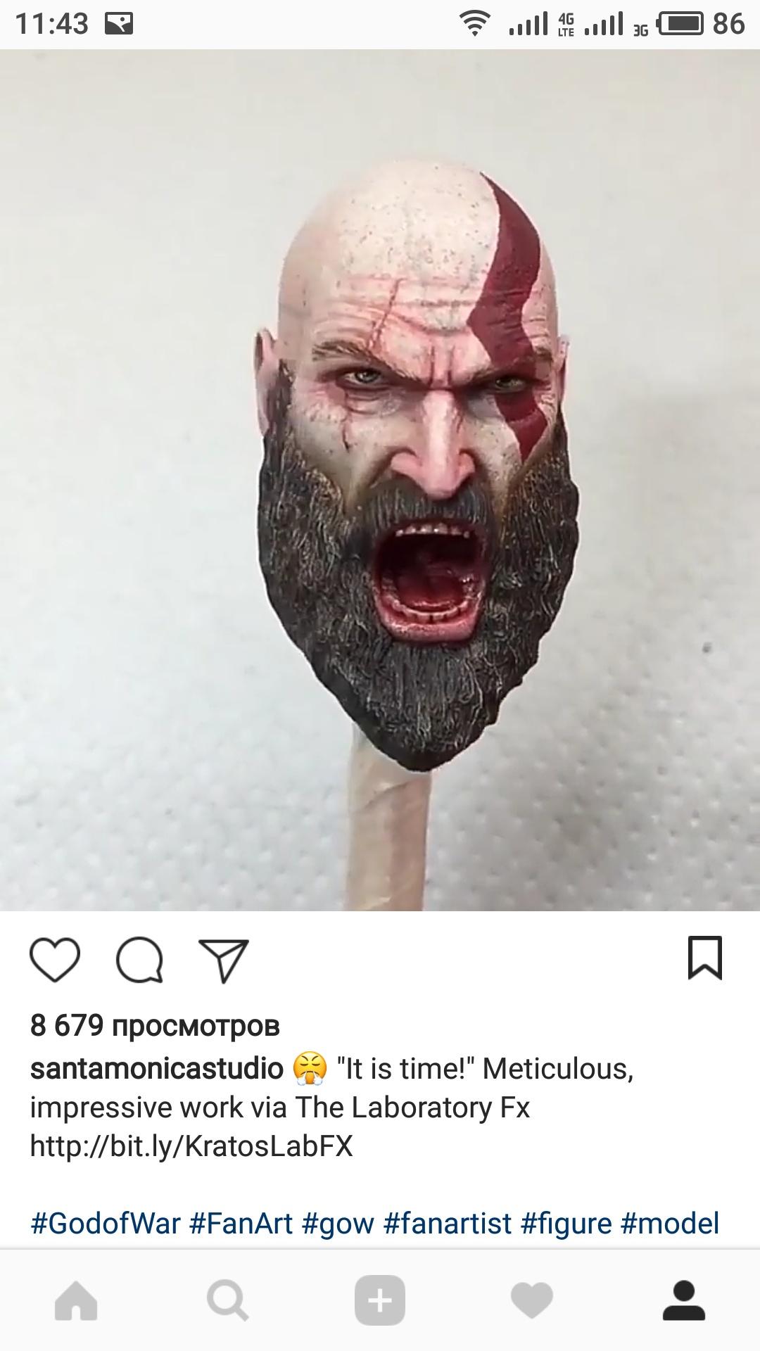 http://sh.uploads.ru/AnBRu.jpg