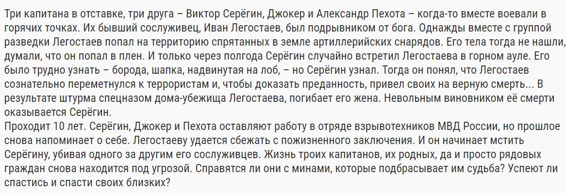 http://sh.uploads.ru/B0KNf.png