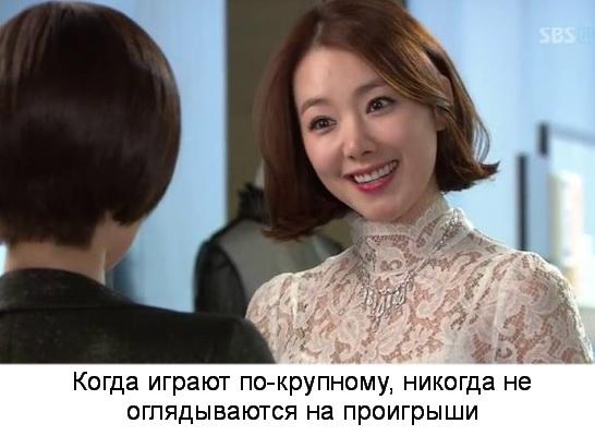 http://sh.uploads.ru/B10iR.jpg