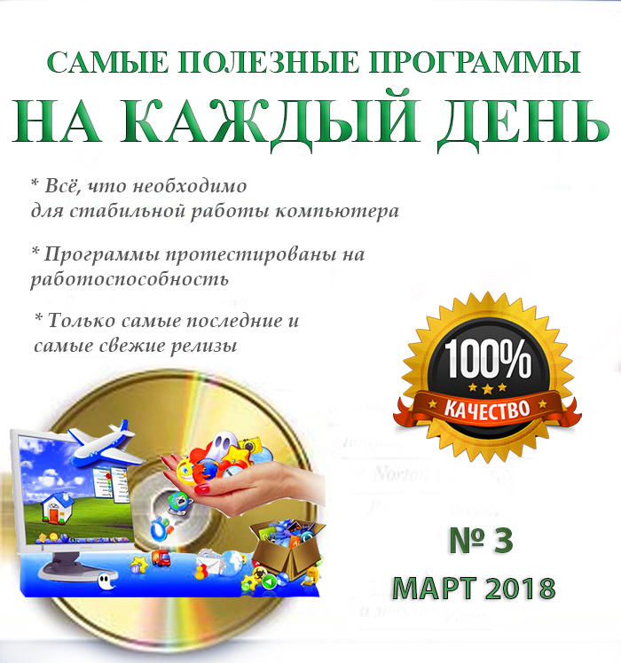 http://sh.uploads.ru/B254j.jpg