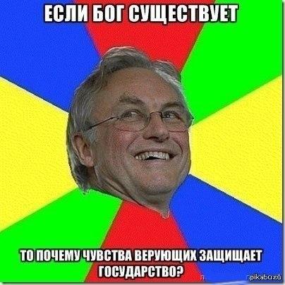 http://sh.uploads.ru/B6Sfk.jpg