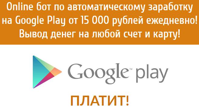 http://sh.uploads.ru/B7SwR.png