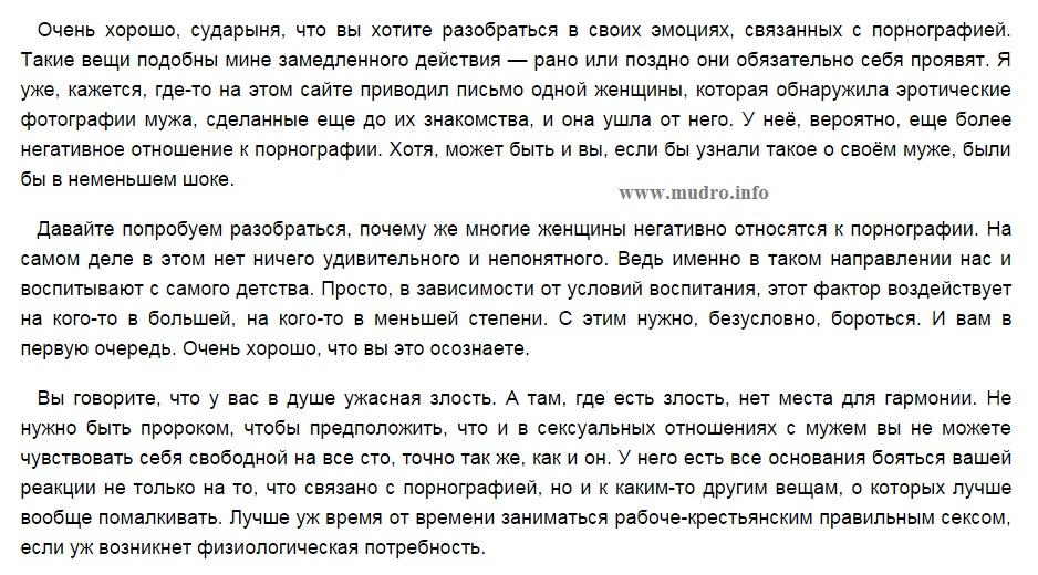 http://sh.uploads.ru/B8dMt.jpg