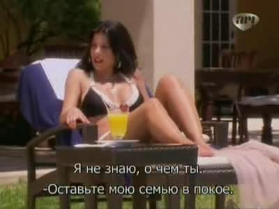 http://sh.uploads.ru/BAmqF.jpg