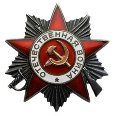 http://sh.uploads.ru/BETAn.jpg