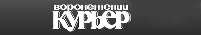 http://sh.uploads.ru/BFJ6M.png