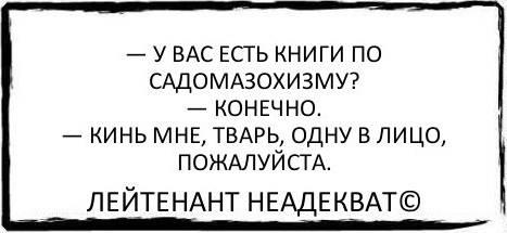 http://sh.uploads.ru/BIu1G.jpg