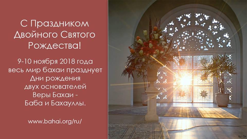http://sh.uploads.ru/BKdC7.jpg