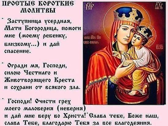 http://sh.uploads.ru/BL8dA.jpg