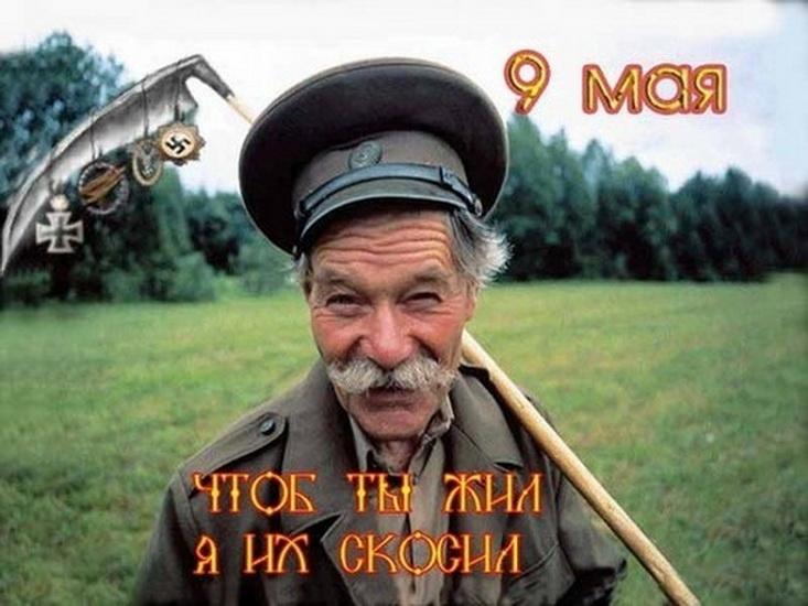 http://sh.uploads.ru/BPvKj.jpg