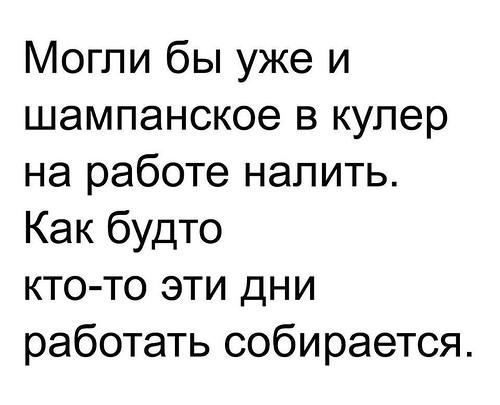 http://sh.uploads.ru/BRCNZ.jpg