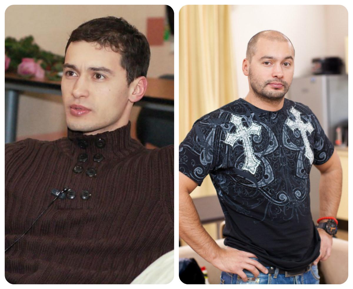 http://sh.uploads.ru/BUDc3.jpg