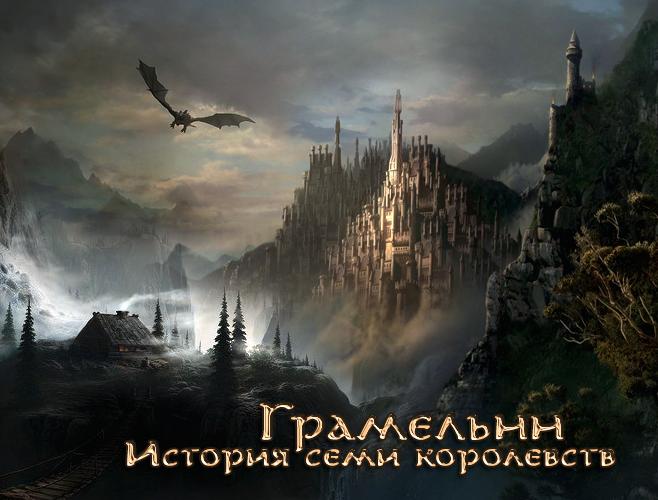 http://sh.uploads.ru/BVoXU.png