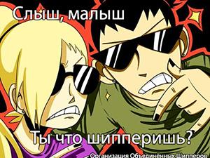 http://sh.uploads.ru/BcLgv.jpg