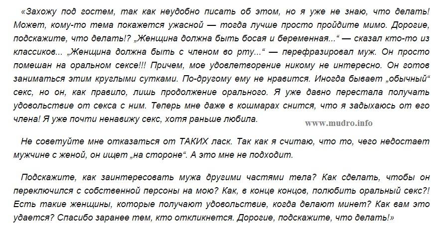 http://sh.uploads.ru/BfOnc.jpg
