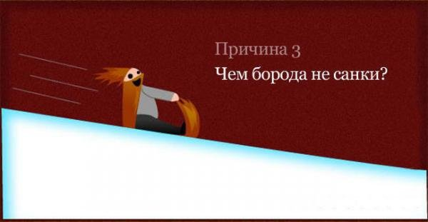 http://sh.uploads.ru/BgsZY.jpg
