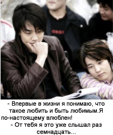 http://sh.uploads.ru/BjPOn.jpg