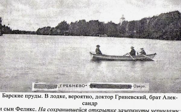 http://sh.uploads.ru/Blbg2.jpg