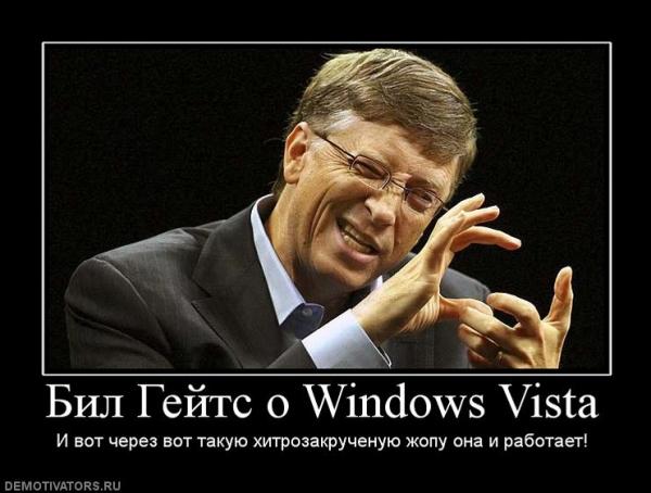 http://sh.uploads.ru/BpIOR.jpg