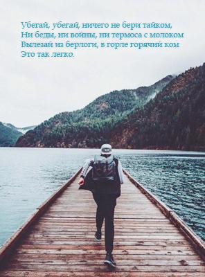 http://sh.uploads.ru/BqXNQ.png