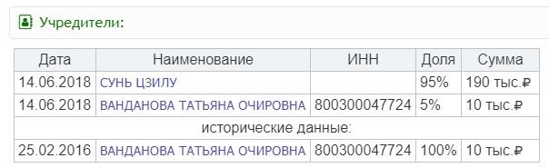 http://sh.uploads.ru/BtAkx.jpg