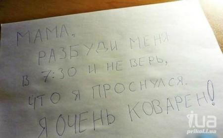 http://sh.uploads.ru/BxKXJ.jpg