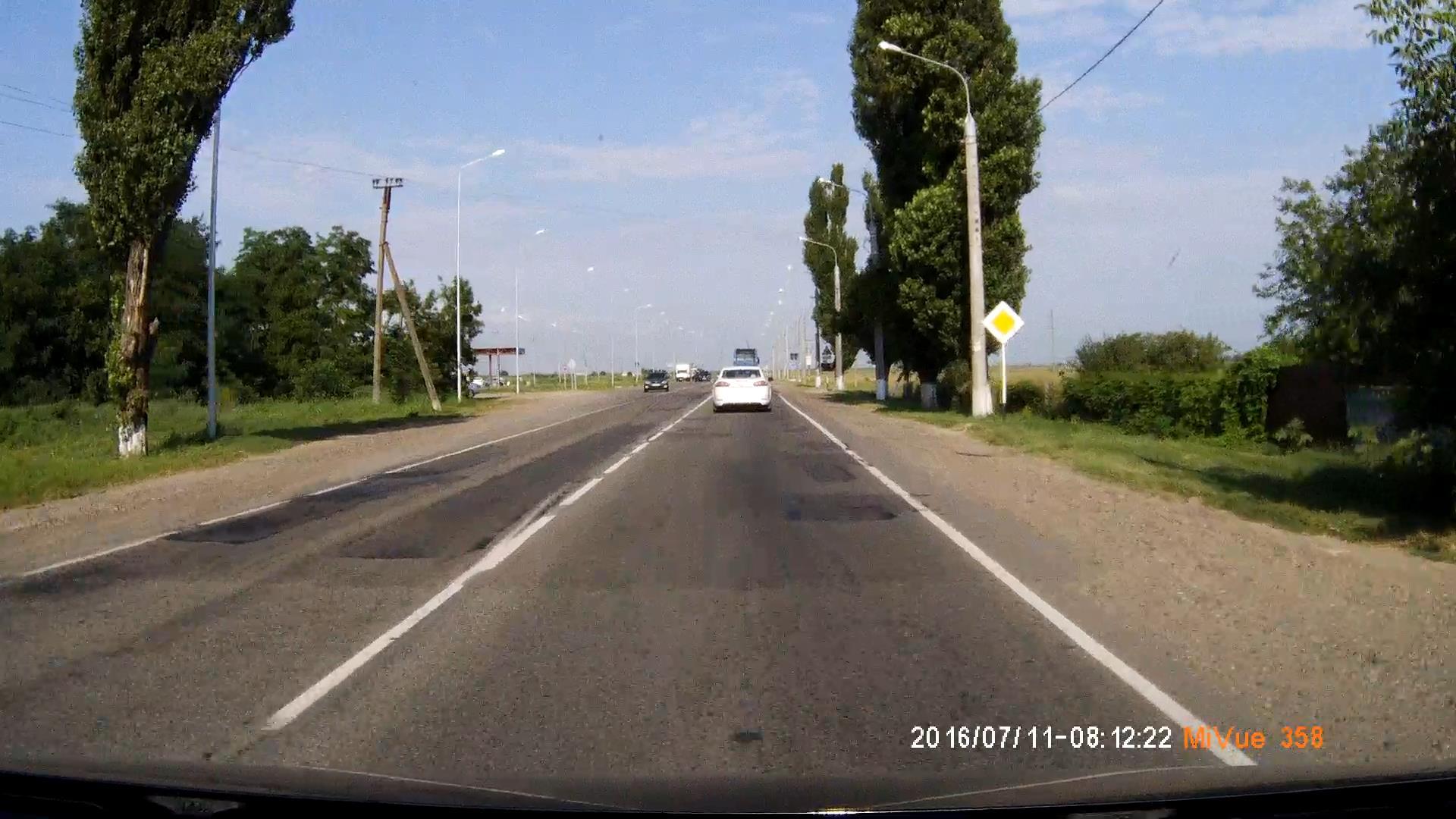 http://sh.uploads.ru/C0flM.jpg
