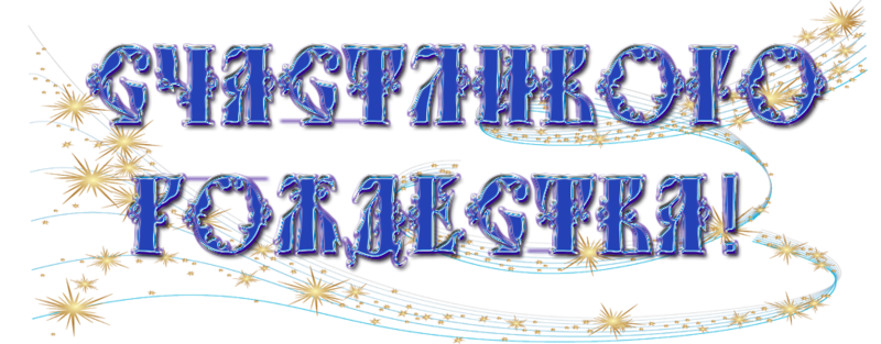 http://sh.uploads.ru/C1gbB.png