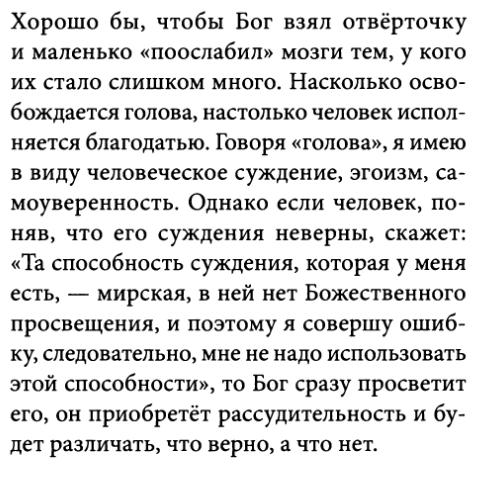 http://sh.uploads.ru/C8qXV.png